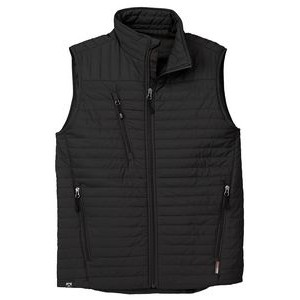 Men's - The Front Runner Vest