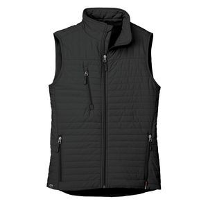Women's - The Front Runner Vest