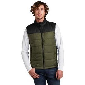 The North Face® Men's Everyday Insulated Vest